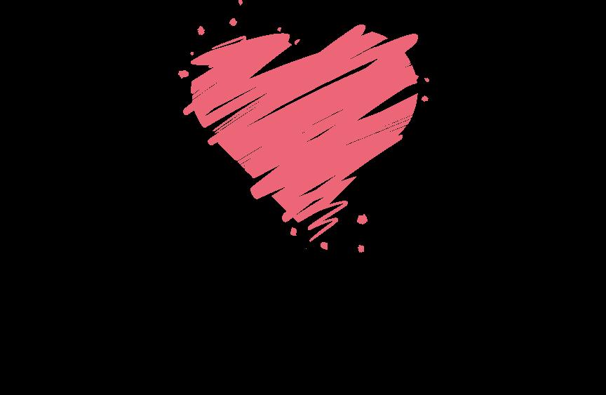 Charmaine Pauls Logo 1